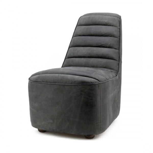 Design-fauteuil-retro