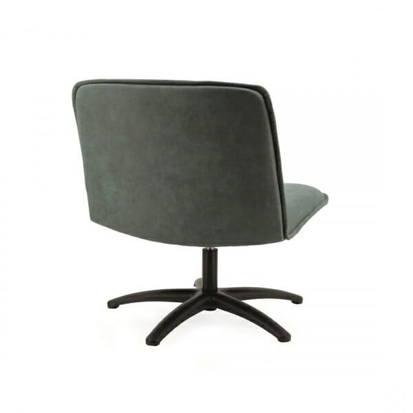 Draai-fauteuil-vintage-achterzijde