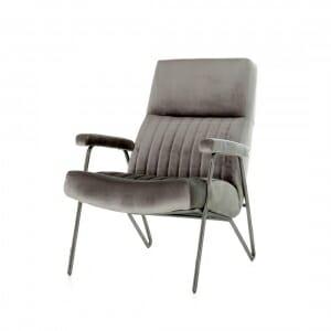 Luxe-design-fauteuil-velours
