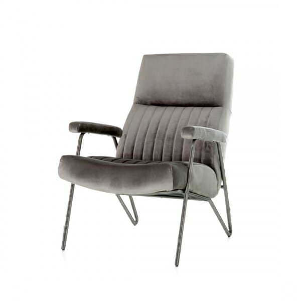 Luxe-design-fauteuil-velours