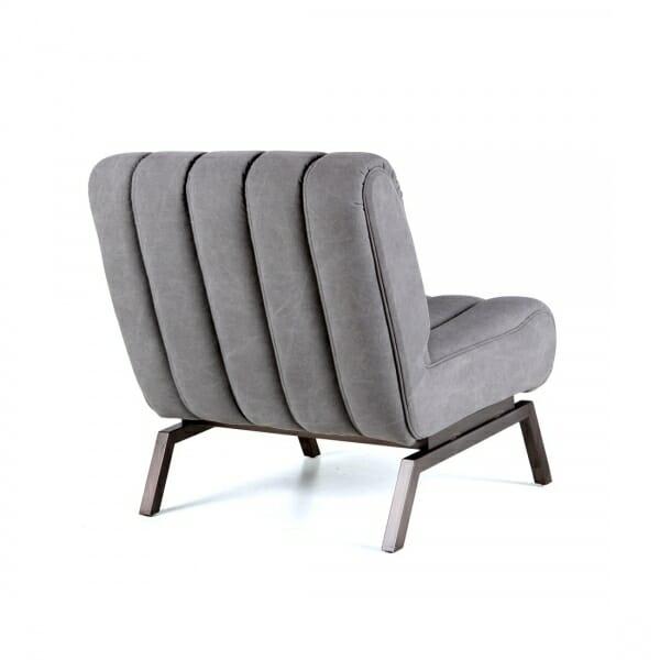 Retro-canvas-fauteuil-grijs-achterzijde