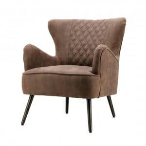 Trendy-fauteuil-landelijk