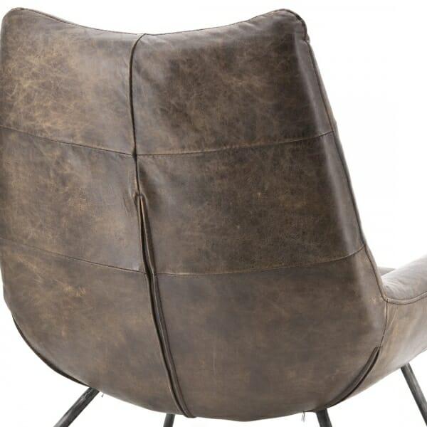 Vintage-fauteuil-leder-achterzijde
