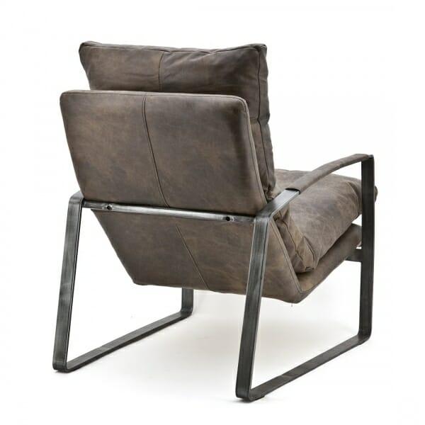 Vintage-leder-fauteuil-achterzijde